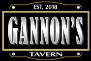 Gannon's Tavern